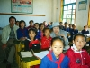 a-5th-grade-class-room-at-ryonpyung-school-sept-2005-2