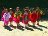 dobong-ri-10day-kindergartners-dancing-for-steve-kim-kim-joo-2005