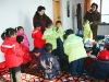 fitting-winter-jackets-for-kinder-gartners-at-guyon-ri-dec-2005