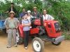 kim-joo-with-chondukri-farm-manager-technical-staff-2006