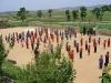 nkorea-dobongri-kindergarten1-2005